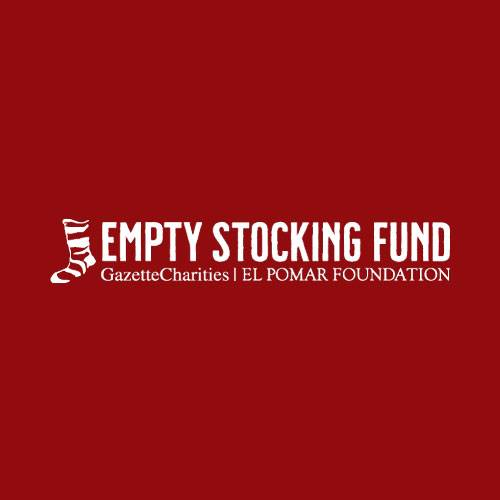 What is the Empty Stocking Fund?